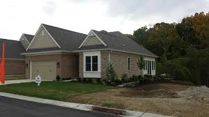 the courtyards at terrace ridge patio homes milford ohio click