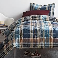 down alternative comforters company store