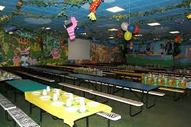 birthday party places for kids kids birthday party ideas kids party places go bananas
