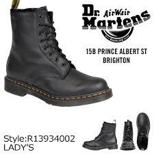 motorcycle boots canada sneak online shop rakuten global market dr martens dr martens