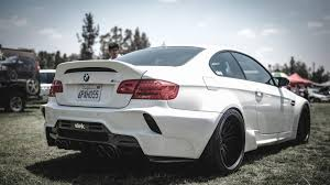 bmw m3 stanced bmw m3 stancenation cars wallpaper 46923
