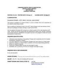 career counselor cover letter translation manager cover letter