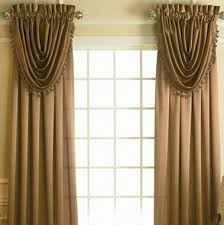 Jc Penneys Curtains And Drapes 81 Best Curtains Images On Pinterest Curtains Window Treatments