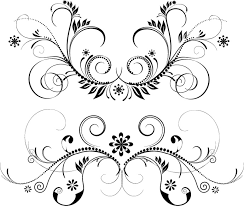 free vector art images graphics for free download vector free download daway dabrowa co