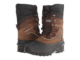 womens winter boots zappos baffin at zappos com