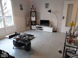 chambre des notaires reims annonces immobilières notaires secteur asfeld location vente et