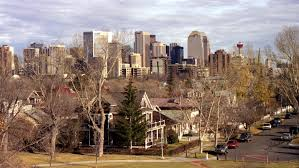 calgary alberta local information home sweet home team