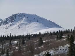 Alaska travel nursing images Best 25 anchorage alaska ideas anchorage alaska jpg