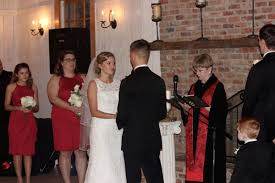 wedding minister wedding officiants reviews for 94 officiants