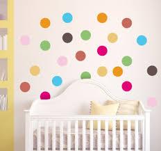 stickers pour chambre bébé stickers pour chambre enfant genre silhouettes tenstickers