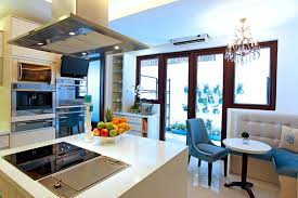 kris aquino kitchen collection 5 must see kitchens rl
