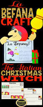 34 best befana images on pinterest epiphany italian christmas