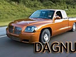 cool dodge dakota custom 2000 dodge dakota feature truck mini truckin magazine