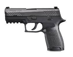 best black friday sig sauer deals 2016 sig sauer p320 9mm compact pistol 320c 9 b rk guns