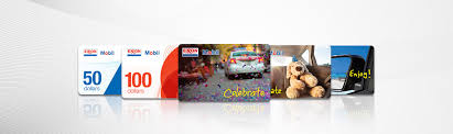 gas gift card gift cards personal and professional gas gift cards exxon and