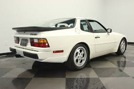 porsche 944 turbo price price wise was the 88 944 turbo the best porsche rennlist