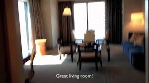 cosmo 2 bedroom city suite akioz com