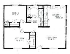 Tiny Bathroom Floor Plans Wheelchair Accessible Floor Plans New New Ground Floor Plan Added