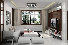 modern house decorations breathtaking contemporary home decor 4