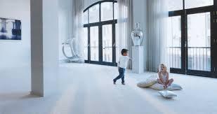 stunning interior wall design ideas with white interior wall art