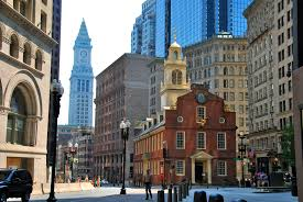 home improvement boston international real estate