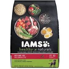 hills science diet small u0026 toy breed chicken meal u0026 rice