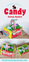 10 easter basket ideas for teens and tweens basket ideas