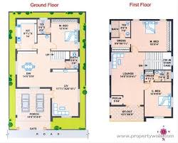 house layout design as per vastu west facing house plans per vastu duplex plan for north plot 15