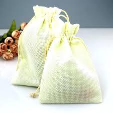 bulk burlap bags dayton bag and burlap burlap gift bags bulk burlap gift bags