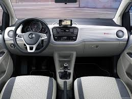 volkswagen 2017 white volkswagen up 2017 pictures information u0026 specs