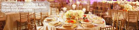 the chiavari chair company china chiavari chair manufacturer wedding chair wedding table