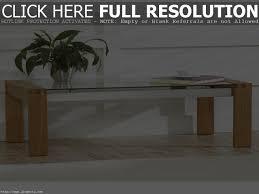 best 25 pine coffee table ideas on pinterest reclaimed wood