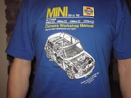 haynes t shirts t shirt design collections