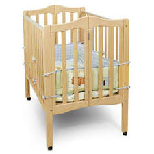 Mini Portable Cribs Order Portable Folding Cribs At Ababy Mini Folding Metal