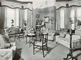 country homes and interiors moss vale melbourne s forgotten mansions inside stately homes now destroyed