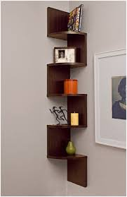 Ikea Wall Shelves by White Corner Wall Shelf Unit Quarter Corner Wall Shelf Corner Wall