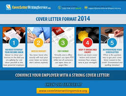 115 best cover letter and resume ready images on pinterest