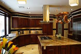 Custom Kitchen Cabinet Custom Kitchen Cabinets Phoenix Az Cabinet Installer Kitchens