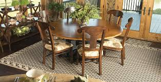 the tuscany chair palettes by winesburg