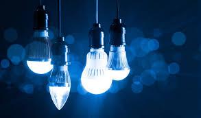 lights there portland s premiere led lighting company
