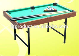 Pool Table Dimensions by Mini Pool Table Ball Rack Mini Pool Table Dimensions Small Pool