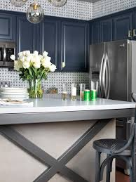images of kitchen interiors black kitchen cabinets pictures options tips ideas hgtv