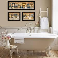 Bathroom Collections Furniture 10 In X 60 In U0027 U0027bathroom Collection Iii