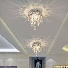 British Home Stores Lighting Chandeliers Chandeliers Ceiling Lighting Amazon Co Uk