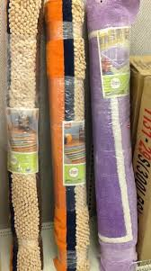 Circo Rugs Target Clearance 50 Off Garden And Patio 50 Off Toys And More