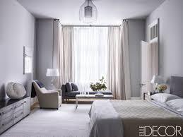 minimalist decorating uncategorized 39 minimalist room decor minimalist baby room decor