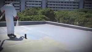 impermeabilizzazione terrazzi mapei impermeabilizzazione terrazzi mapei