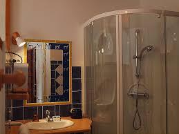 chambre d hote moustiers sainte chambre d hote à saintes best of location de vacances location de