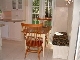 kitchen chair pads dining room chair cushions square chair