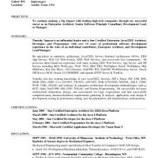 resume template word 2007 fresh free cv template word 2007 swia co
